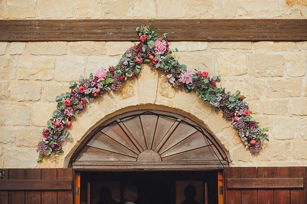 wedding-decoration-ideas-in-spring (1)