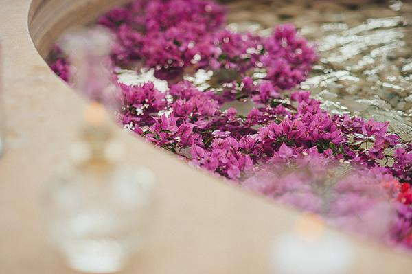 wedding-decoration-ideas-in-spring (2)