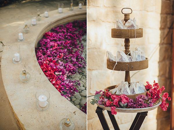 wedding-decoration-ideas-in-spring (3)