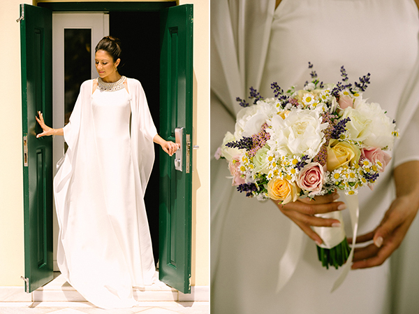wedding-dress-Zaeem-Jamal