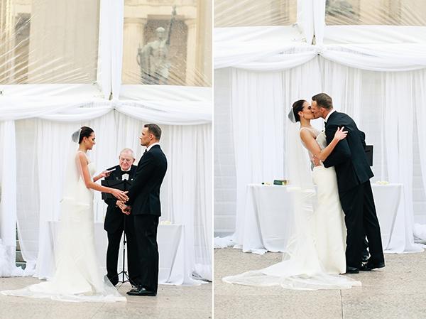 wedding-gown-amsale