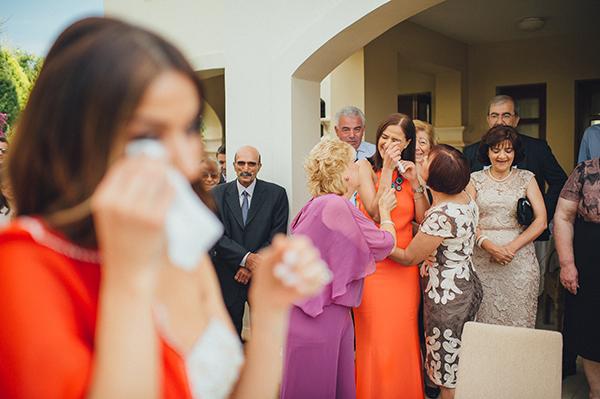 wedding-in-cyprus (1)