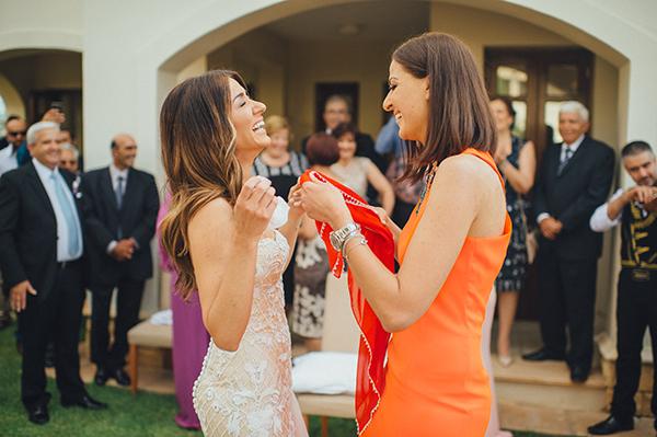 wedding-in-cyprus (10)