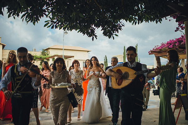wedding-in-cyprus (4)