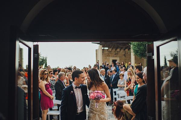 wedding-in-cyprus (5)