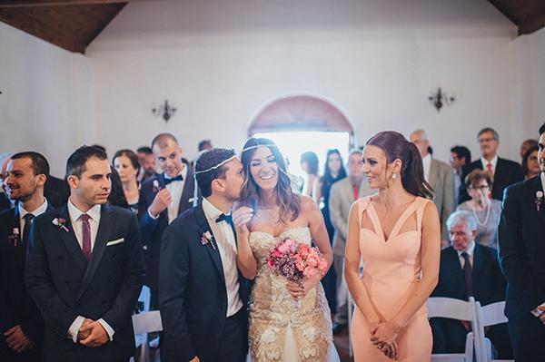 wedding-in-cyprus (6)