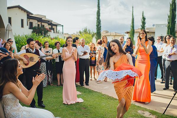wedding-in-cyprus (8)