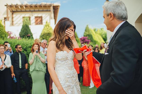 wedding-in-cyprus (9)