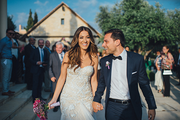 wedding-in-cyprus-bridal-couple
