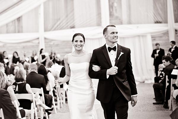 wedding-nasville-tn