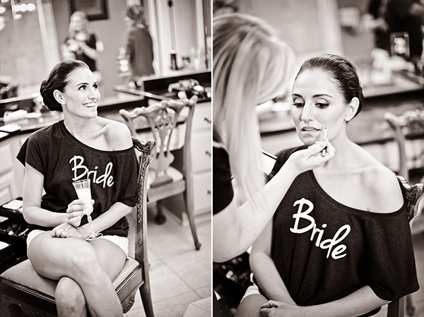 wedding-preparations-bride