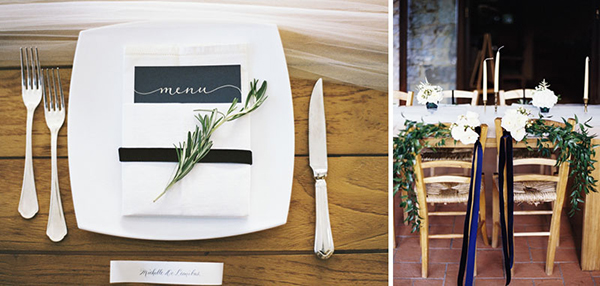 wedding-reception-table-decoration