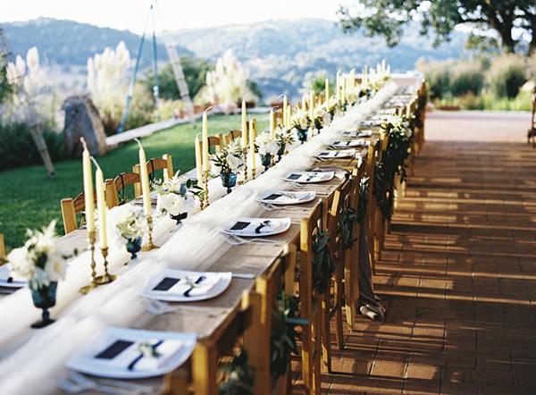 wedding-venue-sasseta-alta