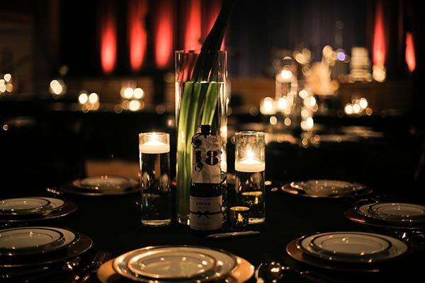 wedding-venues-in-nashville-tn
