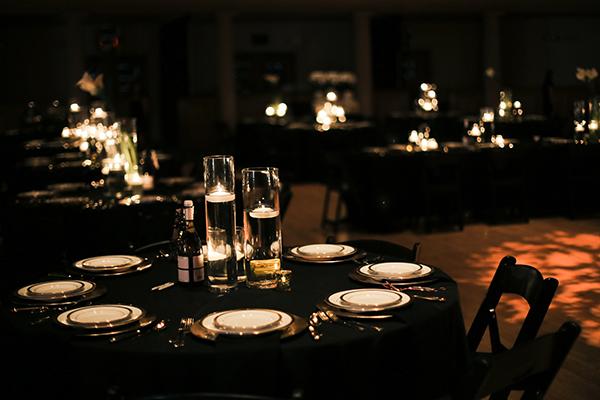 wedding-venues-nashville-tn (3)