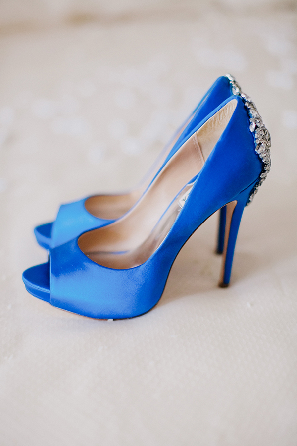 Kiara-Sapphire-bridal-shoes-by-Badgley-Mischka