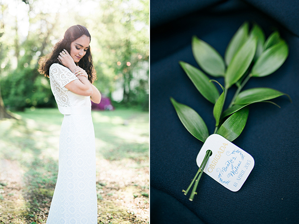 blue-and-gold-wedding-inspiration (1)