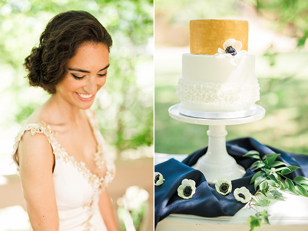 blue-and-gold-wedding-inspiration (3)