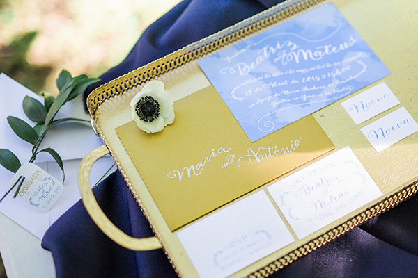 blue-and-gold-wedding-inspiration (6)