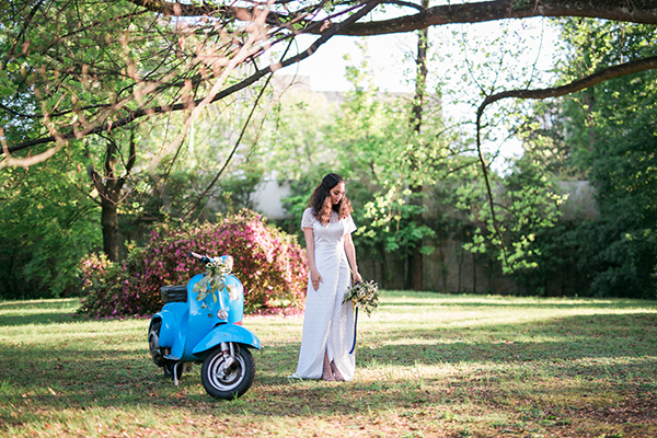 blue-and-gold-wedding-inspiration-shoot (1)