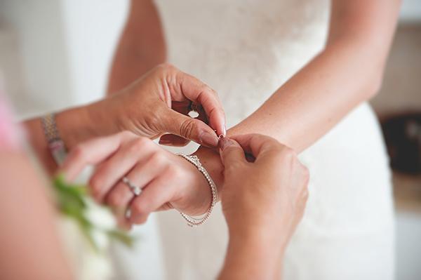 bridal-accessories