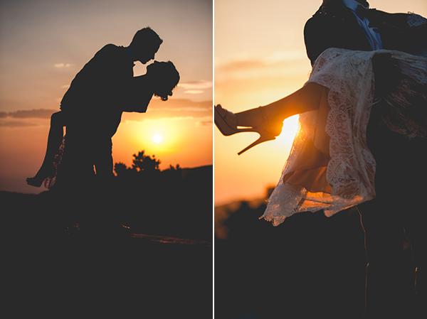 bridal-couple-photo-shoot-santorini (4)