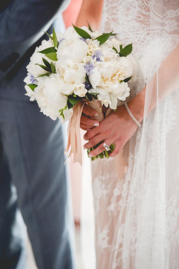 bridal-couple-photo-shoot-santorini (5)