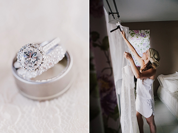 bridal-preparation-vintage-wedding-in-Crete