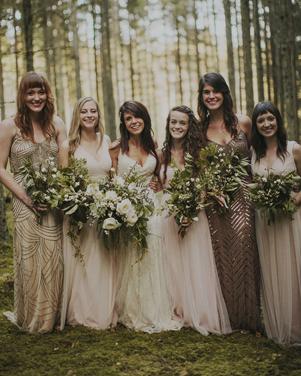 bridesmaid-wedding-ideas