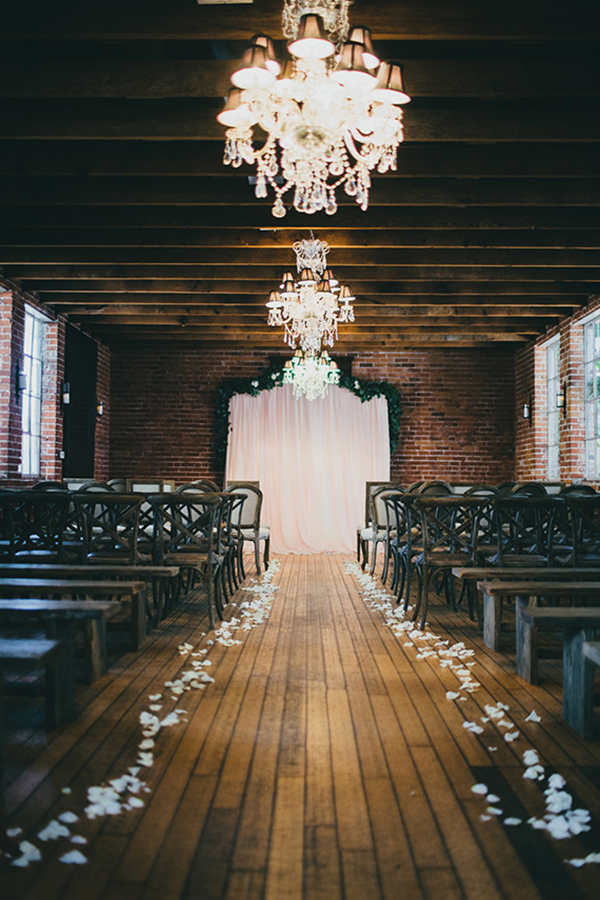 carondelet-house-wedding-ceremony