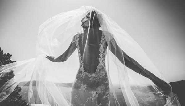 celia-kritharioti-wedding-gown
