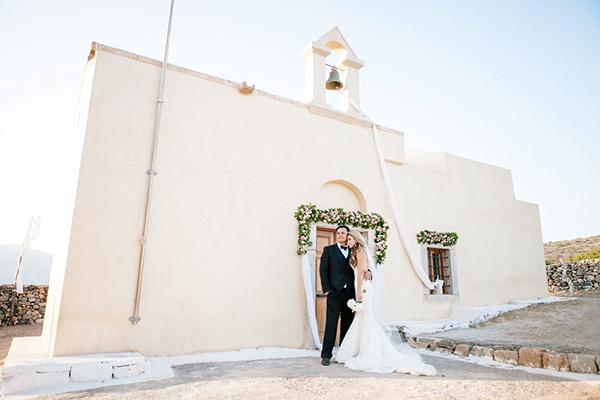 chapel-of-analipsi-Elounda-Crete (1)