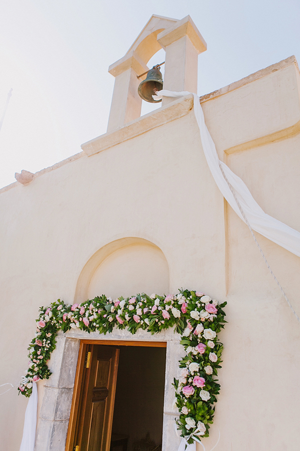 chapel-of-analipsi-Elounda-Crete (3)