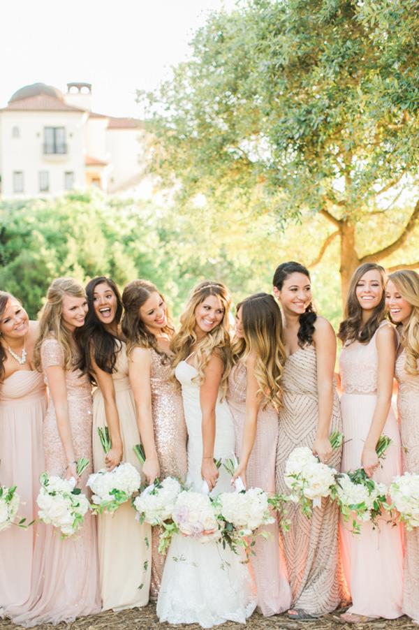 dresses-for-bridesmaids-ideas-mismatched (1)
