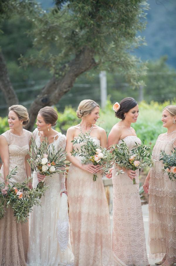 dresses-for-bridesmaids-ideas-mismatched (3)