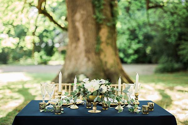elegant-table-setting