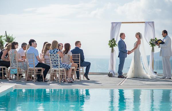 elegant-wedding-in-santorini (1)