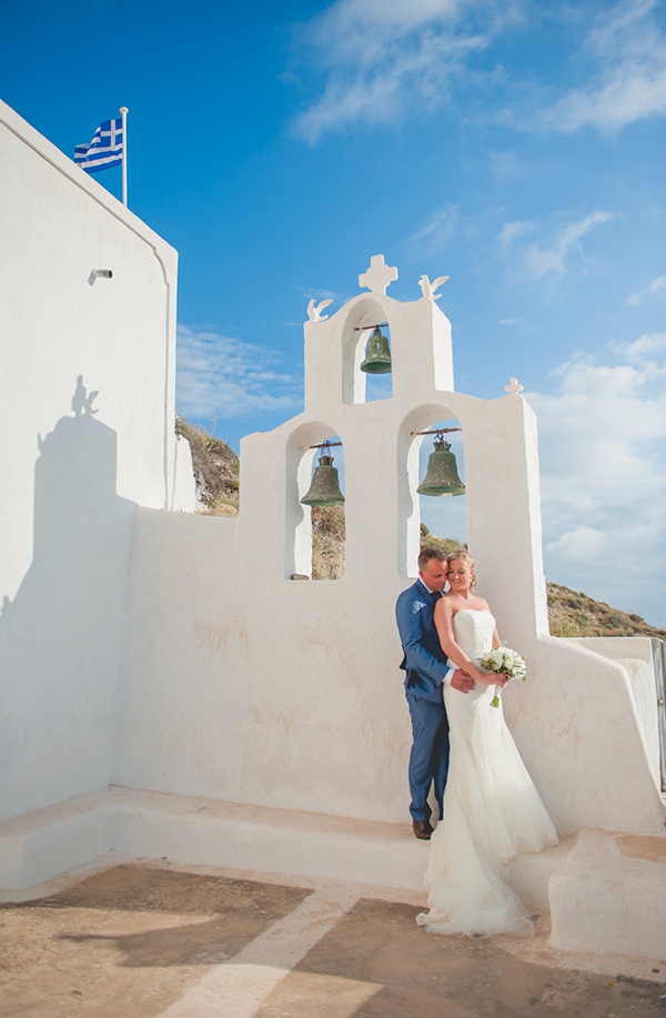 elegant-wedding-in-santorini (2)