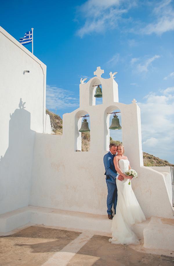 elegant-wedding-in-santorini (2)
