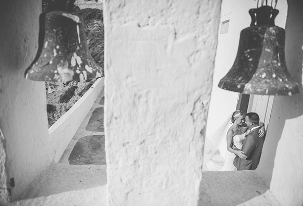elegant-wedding-in-santorini (3)