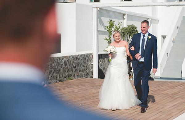 elegant-wedding-in-santorini-bride (1)