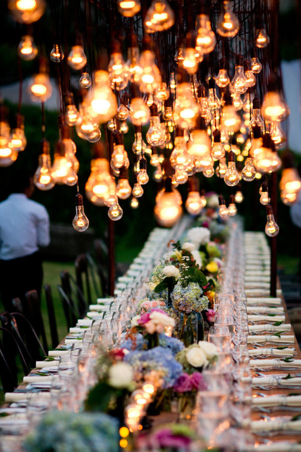 garden-wedding-ideas (1)