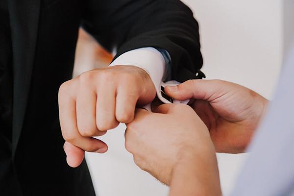 grooms-attire-hugo-boss