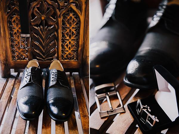 grooms-shoes-hugo-boss