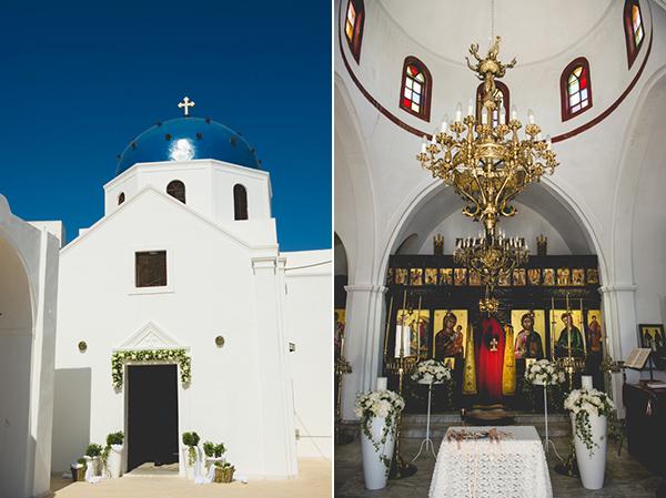 imerovigli-church-santorini (4)