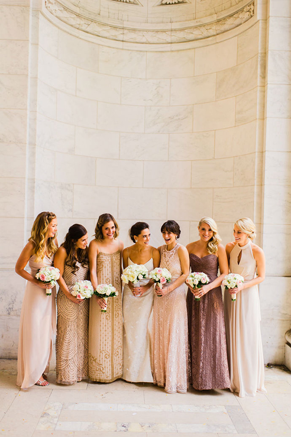 mismatched-bridesmaid-dresses (1)