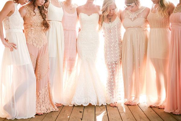 mismatched-bridesmaid-dresses (3)