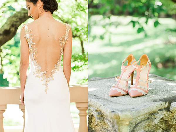 open-back-wedding-dress (2)