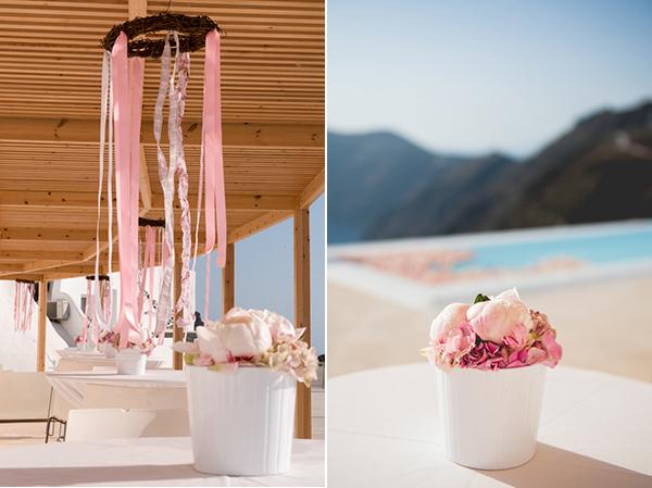 pink-details-wedding-decoration