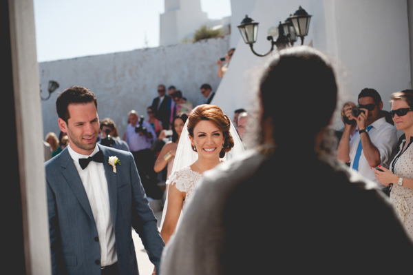 summer-destination-wedding-in-santorini (15)